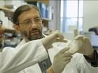 Cientistas dos EUA descobrem causa da Esclerose Lateral Amiotrófica