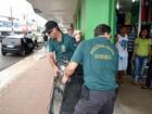 Macapá registrou 23 mil reclamações por poluição sonora à polícia em 2016