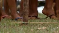 CIMI destaca que maioria dos assassinatos de indígenas ocorre em conflitos no campo