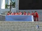 Veja as dicas culturais para o feriado de Sexta-feira da Paixão no RJ