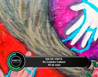 """""""Dia de Visita"""" (Foto: Divulgação)"""