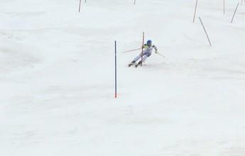 Brasil garante duas vagas nos esportes de neve para os Jogos da Juventude