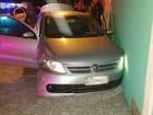Homem é assassinado dentro de carro em Nova Parnamirim, na Grande Natal