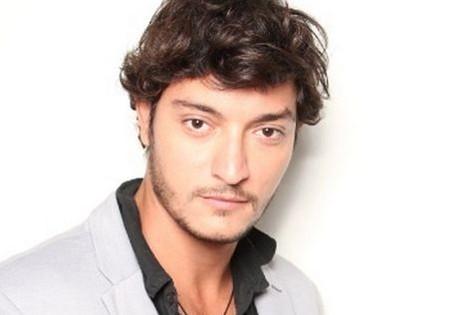 Allan Souza Lima (Foto: Divulgação)