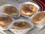 De Portugal para a mesa: 'Caminhos do Campo' ensina a fazer pastéis de Belém
