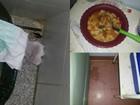 'Abandonado', diz denunciante sobre hospital de Pacaraima, interior de RR
