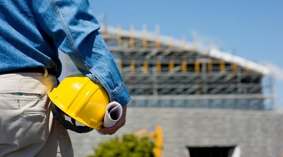 obras-reforma-construção (Foto: Reprodução/Carisa)