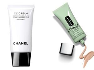 CC Cream (Foto: Divulgação)
