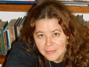 Állex Leilla (Foto: João Filho/Divulgação)