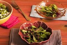 'Cozinha Prática' - Rita Lobo - Salada de beterraba