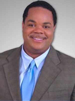 Vester Lee Flanagan II, o atirador (Foto: WDBJ-TV via AP)