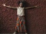 'Mais que escravidão, escola deve mostrar o que fazemos de bom no Brasil', diz rapper de 12 anos que cantará na Rio 2016