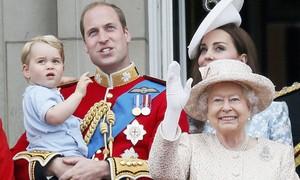 Rainha bate recorde de reinado mais longo; veja 16 curiosidades