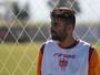 Gerson Magrão curte boa fase do CRB e aponta momento que time encaixou
