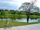Parques de Sorocaba e Jundiaí têm atividades gratuitas para crianças