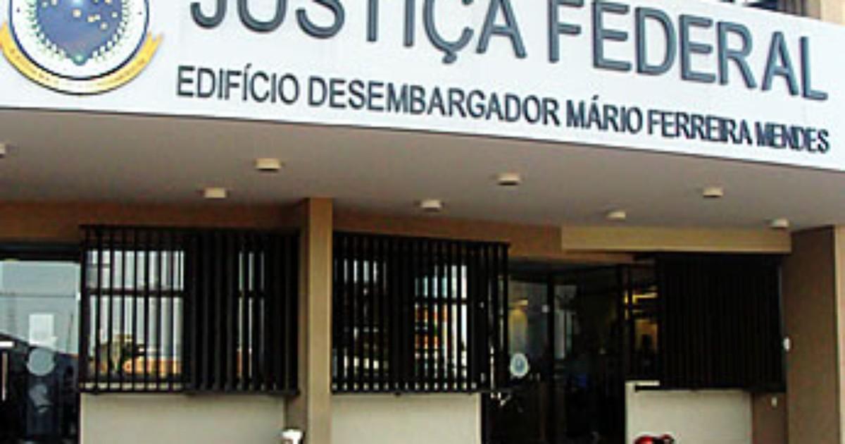 Justiça Federal deve interrogar empresário investigado na Ararath - Globo.com