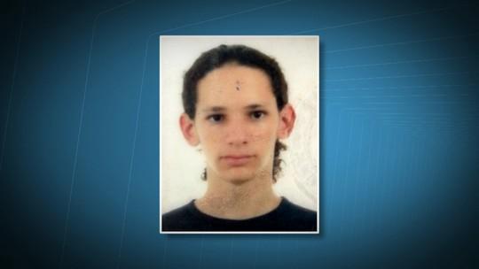 Júri condena acusado de matar sobrinho do ex-candidato ao governo do DF Jofran Frejat
