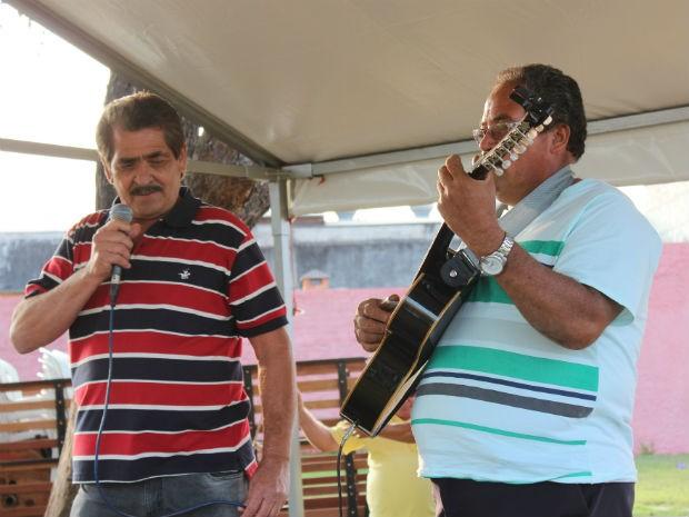 """""""Cururueiros de Tatuí"""" se apresentam no sábado, na Praça Coronel Fernando Prestes, às 10h30  (Foto: Divulgação)"""