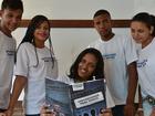 Abertas inscrições para o curso Universidade Para Todos na Bahia