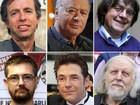 Funerais de vítimas do ataque ao Charlie Hebdo ocorrem nesta quinta
