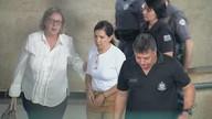Ex-prefeita de Ribeirão Preto completa 1 ano de prisão à espera de julgamento