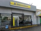 FCC divulga resultado final do concurso do Banco do Brasil