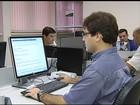 Cresce procura por funções de trainee no noroeste paulista