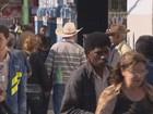 Número de eleitores com mais de 70 anos aumenta no Sul de MG, diz TSE