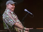 João Donato encerra festival 'Batida Afro' neste sábado em Brasília