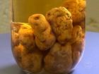Adulto na Irlanda chegou a consumir mais de 6 quilos de batata por dia