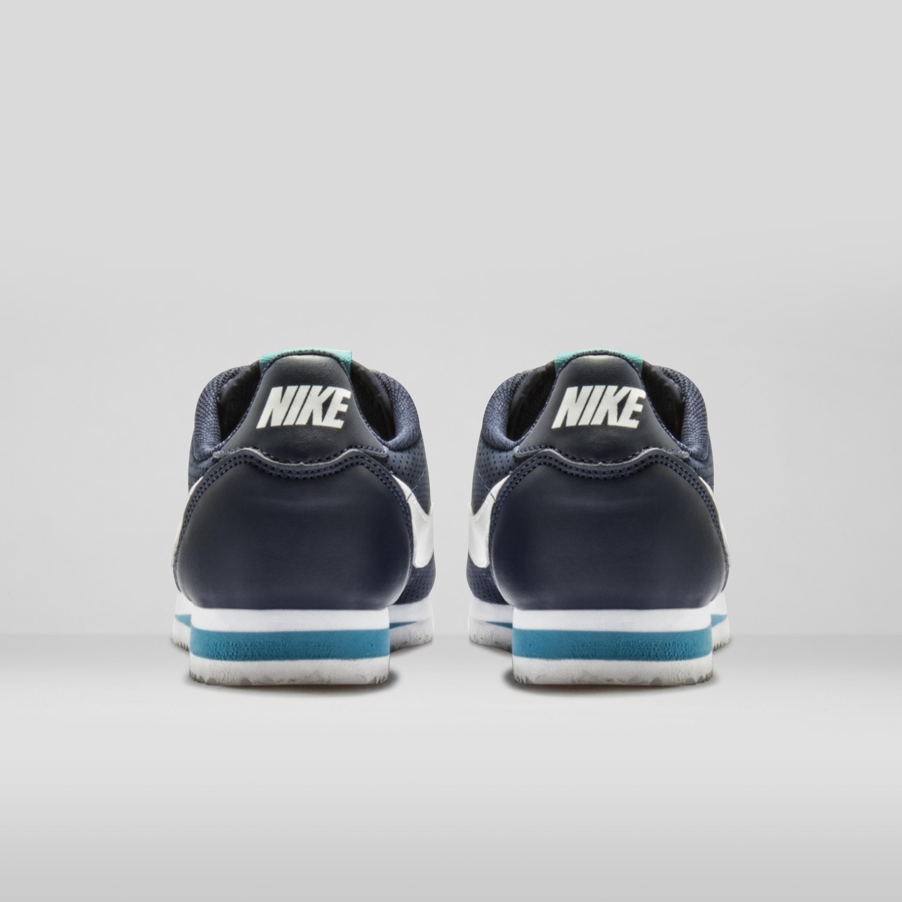Nike relan 231 a t 234 nis que ficou famoso em forrest gump