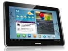 Samsung escolhe chip Intel para novo tablet Galaxy Tab 3 10.1