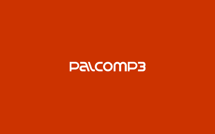 Palco MP3: veja como baixar músicas no celular (Foto: Divulgação/Palco MP3)