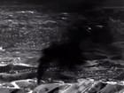 Vazamento de gás transforma bairro do subúrbio de LA em cidade-fantasma