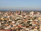 Veja como serão os serviços em Ponta Grossa e Guarapuava no feriado