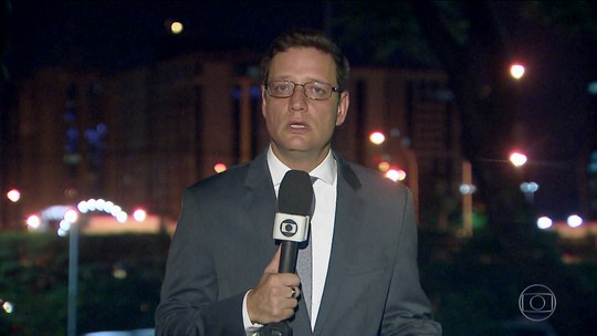 Rodrigo Maia teria pedido à OAS em 2014 doação de R$ 1 milhão, diz PF