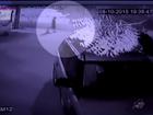 Polícia Civil prende o quarto suspeito da morte de escrivão em Fortaleza