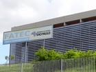 Fatec de Prudente recebe pedidos de isenção da taxa do vestibular