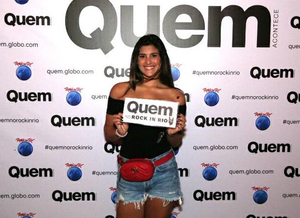 Giulia Costa (Foto: Marcos Rosa/Editora Globo)