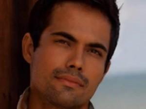 polícia prende suspeitos de morte de modelo na Paraíba (Foto: Reprodução/TV Cabo Branco)