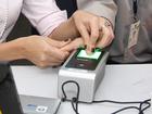 Cinco cidades da Região dos Lagos farão recadastramento biométrico