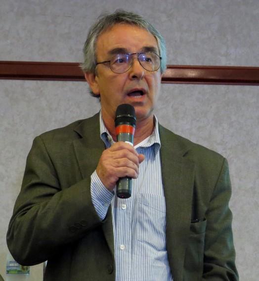 estratégico (Fernando Freire)