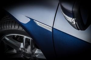 Volkswagen Voyage Evidence 1.6 I-motion (Foto: Volkswagen)