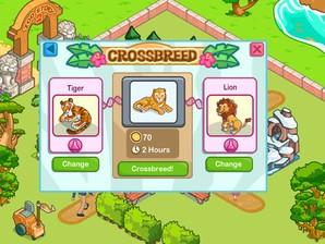 Zoo Story 2