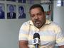 Central: processo de impeachment é aberto contra presidente do clube