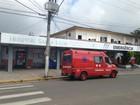 Tiroteio deixa dois mortos e um ferido em Capão da Canoa, no RS