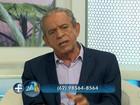 Iris promete melhorar o transporte no primeiro ano de gestão em Goiânia