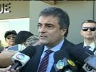 Justiça Federal suspende ordem de reintegração de posse da Fazenda Buriti