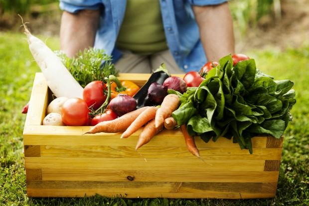 Superestimados! Conheça os alimentos saudáveis que não são tão incríveis como se pensa