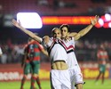 Dez brasileiros com chances de  surpreender na temporada europeia